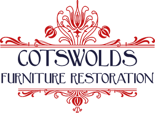 Cotswold Furniture Restoration Logo